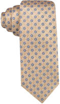 Countess Mara Men's Clark Medallion Tie