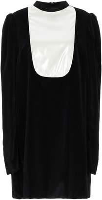 DANIELE CARLOTTA Short dresses - Item 34982924KR