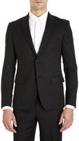 Band Of Outsiders MEN'S TWO-BUTTON SPORT JACKET