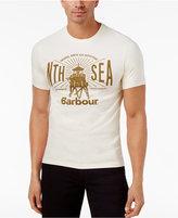Barbour Men's North Sea T-Shirt