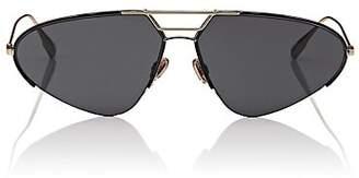 "Christian Dior Women's ""DiorStellaire5"" Sunglasses - Rose"