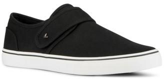Lugz Voyage II Slip-On Sneaker