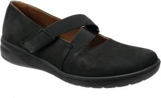 David Tate Comfort Casual Shoes - Julia