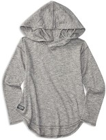 Ralph Lauren Girls' Cotton Hoodie - Sizes S-XL