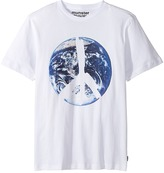 Munster One World Tee Boy's T Shirt