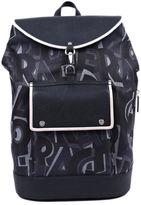 Salvatore Ferragamo Fusion Backpack