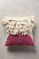 All Roads Design Marisol Pillow