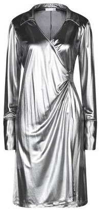 Douuod Knee-length dress