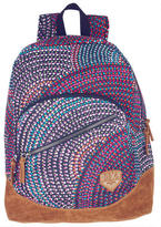 Roxy Multi Lately Backpack