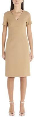 Diane von Furstenberg Klora Dress