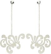JEWELS MAISON earrings