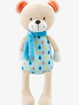 Vertbaudet Plush Teddy Bear