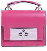 Marc Jacobs Mischief Bag