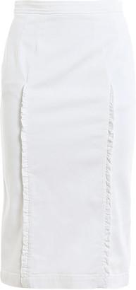 N°21 N21 - Skirt