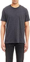 Rag & Bone Men's Basic T-Shirt