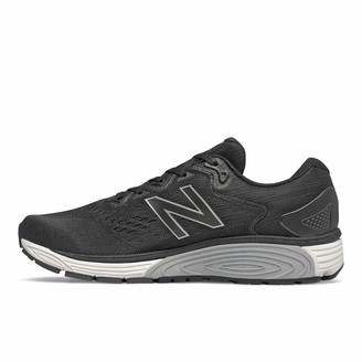 New Balance Men's Vaygo V1 Running Shoe