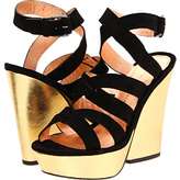 Marc by Marc Jacobs 625831/32