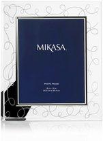 Mikasa Love Story 8 x 10 Photo Frame