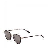 Glco Grant 49 Sunglasses