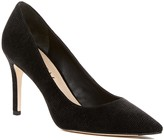 Via Spiga Carola Pointed Toe Pump