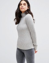 Vila Marl Knitted Jumper