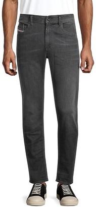 Diesel Slim Skinny-Fit Jeans