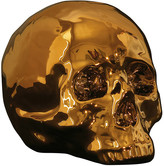 Seletti Limited Gold Edition - My Skull