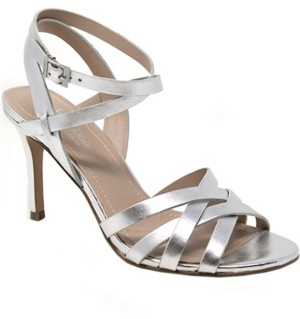 Charles by Charles David Hippy Strappy Dress Sandals Women's Shoes