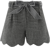 Monsoon Pippie Shorts