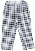 Paio Crippa Casual trouser