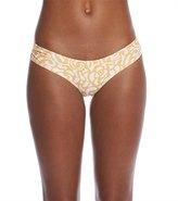 B.Swim Kailua Garden Sassy Bikini Bottom 8162892