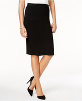 Charter Club Milano Pencil Skirt, Only at Macy's
