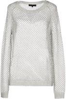 Barbara Bui Long sleeve sweaters