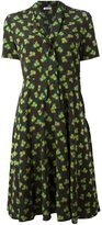 P.A.R.O.S.H. 'Shizu' dress