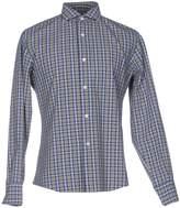 Eleventy Shirts - Item 38640965