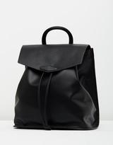 Urban Originals Night Fever Backpack