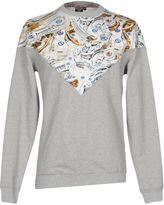 Iuter Sweatshirts - Item 12043476