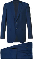Brioni two-piece suit - men - Wool - 48