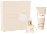 Carven Le Parfum 50ml Eau de Parfum Fragrance Gift Set