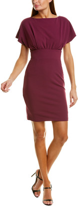 Alexia Admor Maria Sheath Dress