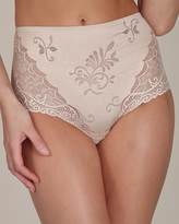 Simone Perele Celeste Full Brief