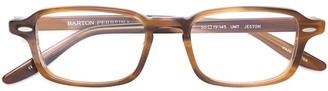 Barton Perreira Jeston glasses