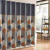 Studio 3BTM Kyle Schuneman Milo Shower Curtain
