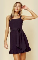 Sincerely Jules Billabong X SAW IT COMING DRESS | New