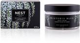 NEST Fragrances Wisteria Blue Scented Body Cream, 6.7 oz. / 200 ml