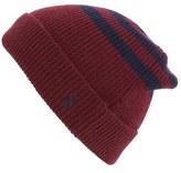 Polo Ralph Lauren Rugby Stripe Beanie