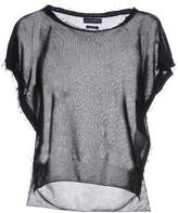 Ballantyne Sweaters - Item 12053806