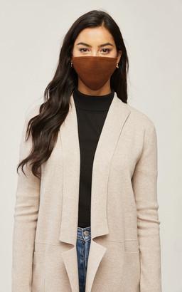 Soia & Kyo MASK Sustainable non-medical mask
