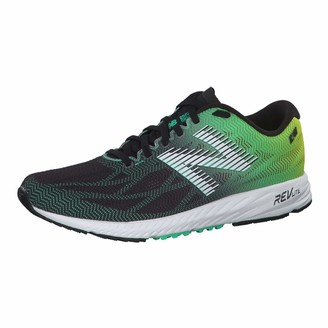New Balance Men's 1400 V6 Running Shoe