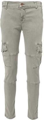 NSF Vincent Stretch Cargo Pants